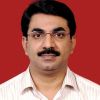 Dr. Sadiq Ali